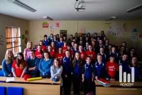 Acad_School4-11